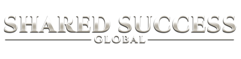 Shared Success Global Logo