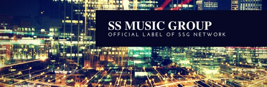 Shared Success Music Group Cover Image