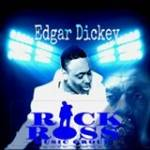 Edgar Dickey Profile Picture