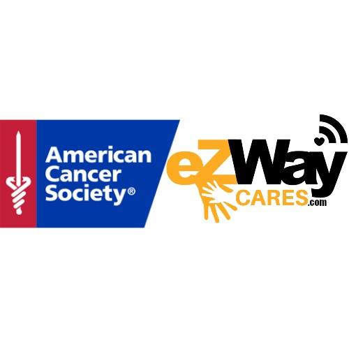 eZWay Cares and American Cancer Society #FundRaiser - Soul Central Magazine