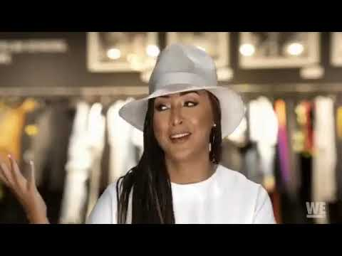 Growing Up Hip Hop New York S01E11 | Infidelity Exposed (November 7, 2019) HD