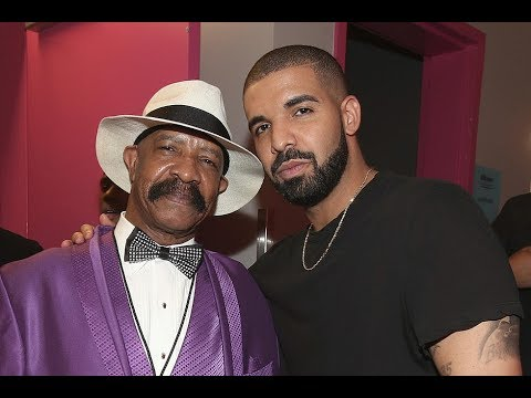 Drake Fake Beef With His Dad Exposed! Hip Hop News GTV