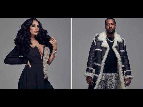 Love & Hip Hop New York Review S10 Ep5