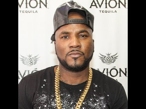 Young Jeezy Loses Big Time Battle In Court | Hip Hop News!