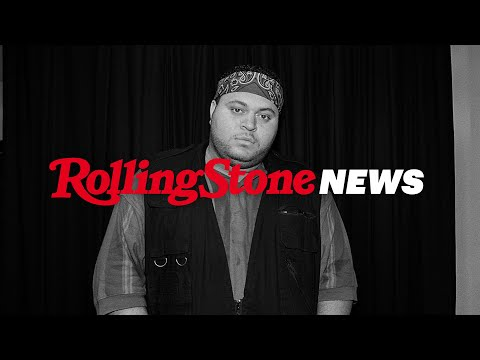 The Fat Boys' Prince Markie Dee Dead at 52 | RS News 2/19/21