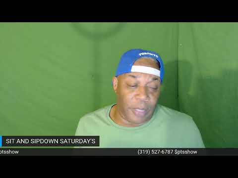 call in number lets try again GUEST CALL-IN (319) 527-6787