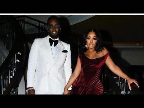 Yung Miami And Diddy Dating Rumors Got Twitter, YouTube, & Instagram Going Crazy! Hip Hop News