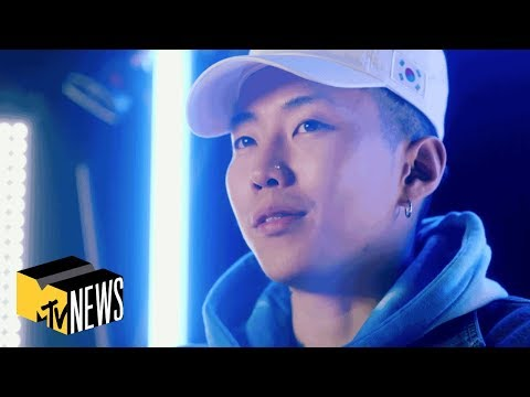 Jay Park Wants To Be Hip-Hop's 1st Asian-American Music Mogul (Ep. 2)   Homecoming