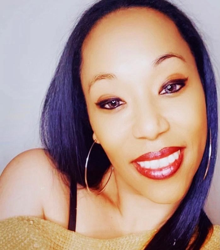 Tiffany Gaines Accepted into Forbes Business Council